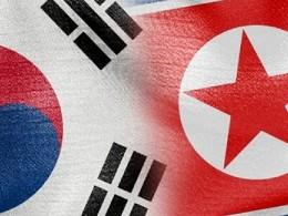 Triều Tiên nối lại đường dây nóng với Hàn Quốc
