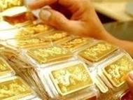 Đại diện NHNN: Ngân hàng không vi phạm vẫn được nhận gửi vàng