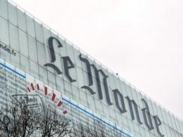 Đến lượt Pháp bị cáo buộc giám sát Internet và điện thoại