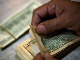 IMF cấp gói cứu trợ 5,3 tỷ USD cho Pakistan