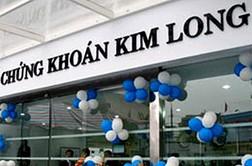 KLS muốn mua tối đa 16,15 triệu cổ phiếu quỹ