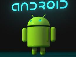 Lỗ hổng an ninh của Android ảnh hưởng đến 900 triệu người dùng