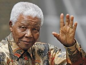 Chính phủ Nam Phi bác tin ông Mandela trong tình trạng sống thực vật