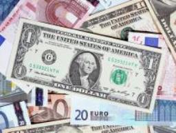 ADB: Dòng tiền sẽ tiếp tục đổ mạnh vào Đông Nam Á