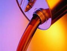 Giá dầu thô quay đầu giảm do lo ngại về nguồn cung dịu lại