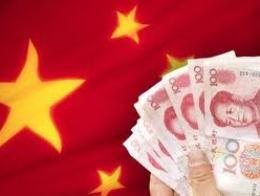 Nợ địa phương Trung Quốc đang ở mức báo động cao