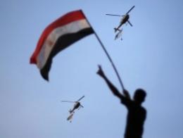 Biểu tình bạo động lan rộng trên toàn Ai Cập