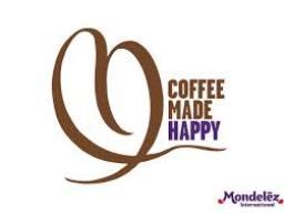Câu chuyện về công ty cà phê số 2 thế giới đầu tư 200 triệu USD vào Việt Nam