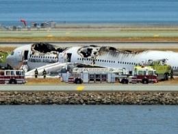 Rơi máy bay kinh hoàng ở Mỹ, 2 người thiệt mạng