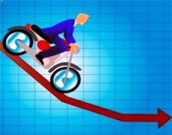Thanh khoản tiếp tục giảm, VN-Index xuống 484 điểm