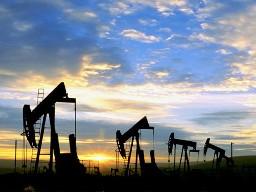 Doanh thu bán dầu thô của OPEC năm 2012 tăng 8,5%