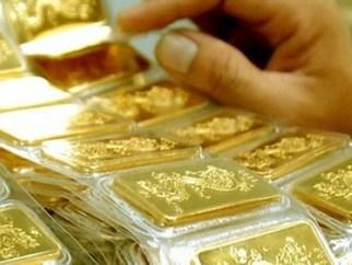 3 ngân hàng còn khoảng 9 tấn vàng cho vay chưa tất toán