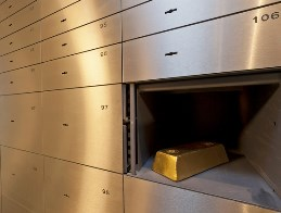 Venezuela đang trả giá vì dự trữ vàng thay USD