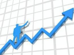 OECD: Các nền kinh tế phát triển đang lấy lại động lực tăng trưởng