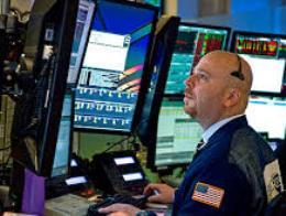Thompson Reuters tạm ngừng dịch vụ cấp dữ liệu do vướng bê bối
