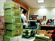 Chính phủ yêu cầu khẩn trương hoàn thiện thủ tục để vận hành VAMC trong tháng 7