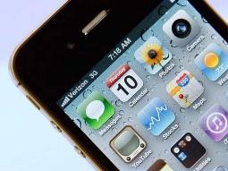Apple bất ngờ miễn phí nhiều ứng dụng trên App Store
