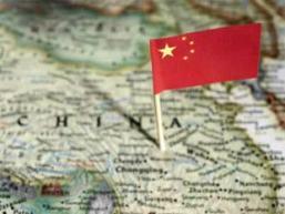 Trung Quốc, Mỹ tiếp tục thống trị Fortune Global 500