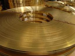 Chile hạ dự báo giá và sản lượng đồng năm 2013