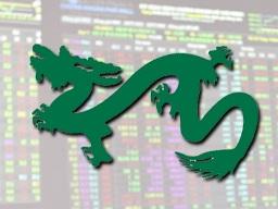 Dragon Capital: Việt Nam khó hoàn thành mục tiêu GDP 5,5%