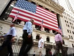 Mỹ sẽ mất 1,4% GDP nếu đóng cửa chính phủ 3-4 tuần