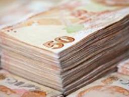 Thổ Nhĩ Kỳ bán dự trữ ngoại tệ để cứu đồng lira