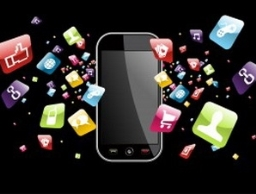 Nhật Bản coi Việt Nam là thị trường phát triển ứng dụng phần mềm trọng điểm