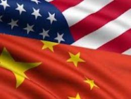 Mỹ và Trung Quốc đối thoại chiến lược và kinh tế