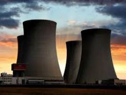Nhật Bản cân nhắc tái khởi động các lò phản ứng hạt nhân