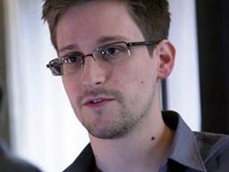 Việc Snowden ẩn dật tại Nga có thể rơi vào bế tắc