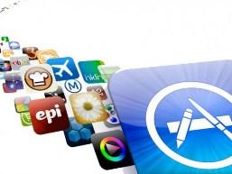Apple, Amazon dừng kiện tụng liên quan đến App Store