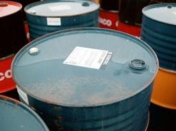 Trung Quốc giảm nhập khẩu dầu thô 6 tháng đầu năm