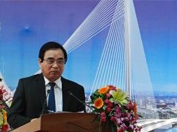 """Chủ tịch UBND Đà Nẵng không có """"tín nhiệm thấp"""""""