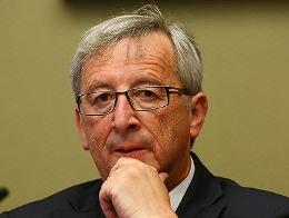 Thủ tướng Luxembourg từ chức vì bê bối gián điệp