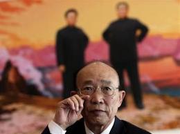 Triều Tiên tiếp tục ra điều kiện nối lại đàm phán hạt nhân