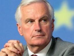 Đề xuất trao quyền đóng cửa bất kỳ 6.000 ngân hàng eurozone cho Ủy ban châu Âu