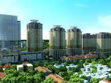 Cushman & Wakefield: Bất động sản Việt Nam đang trong xu hướng suy thoái