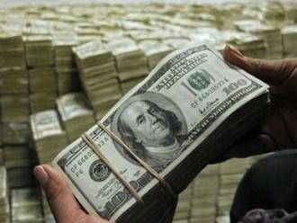 Dự trữ ngoại hối Việt Nam tăng gấp đôi trong 2 năm
