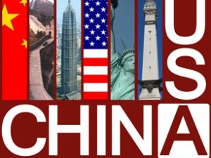 Mỹ - Trung kết thúc Đối thoại chiến lược và kinh tế