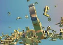 Tiền các nước đang định giá cao hơn hay thấp hơn so với USD ra sao?