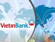 VietinBank tăng vốn lên hơn 37.200 tỷ đồng trong quý III, bầu bổ sung 2 thành viên BTMU vào HĐQT