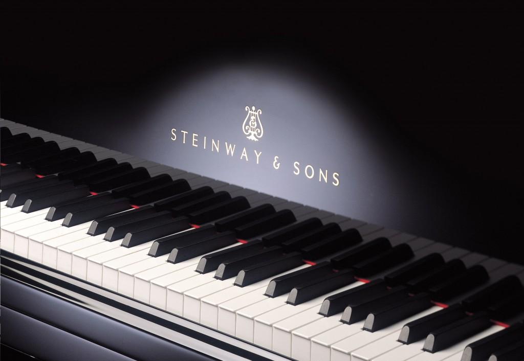 Cận cảnh chế tác đàn piano danh giá Steinway