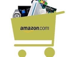 Amazon - Người khổng lồ bị tẩy chay