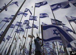 Tại sao Israel lại được gọi là quốc gia khởi nghiệp?