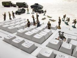 Bkav: Nếucó chiến tranh mạng, phần lớn website Việt Nam sẽ