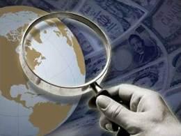 Phản bác học thuyết kinh tế thế giới tăng trưởng mãi mãi