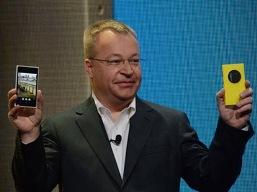 Nokia có giành lại được ánh hào quang cũ?