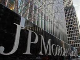 Lợi nhuận các ngân hàng lớn của Mỹ quý II tăng vọt