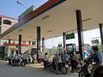 Bộ Tài chính lý giải nguyên nhân tăng giá xăng dầu