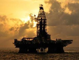Nhật phản đối kế hoạch 5 tỷ USD khai thác dầu tại biển Hoa Đông của Trung Quốc
